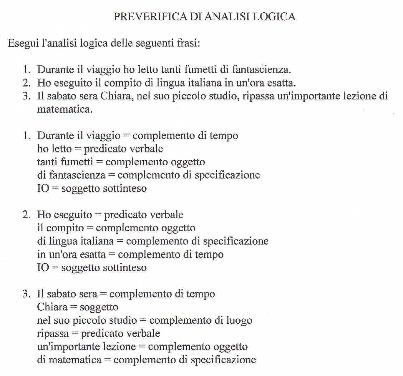 Istituzione educativa prescolastica municipale della 20esima lentiggine di Podolsk m r