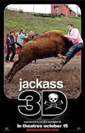 JACKASS 3D by www.TheHack3r.com
