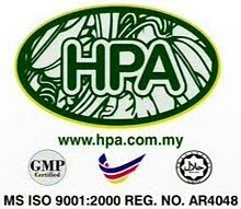 HPA PRODUCT