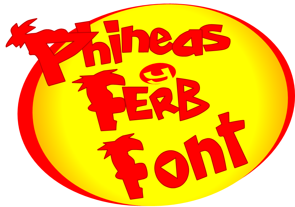 free phineas and ferb porn