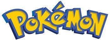 http://3.bp.blogspot.com/_Hr72ZAz7yf0/SeNLT6jmb5I/AAAAAAAAAGI/pjKbV2DWiis/s400/PokemonLogo.jpg