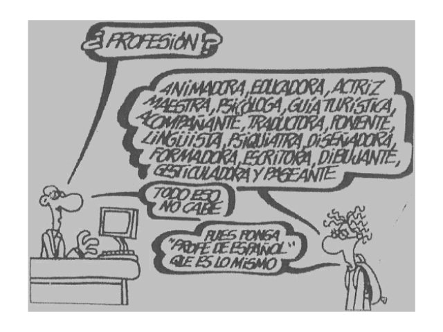 [Forges+profe+1996.jpg]