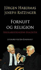 Fornuft og religion