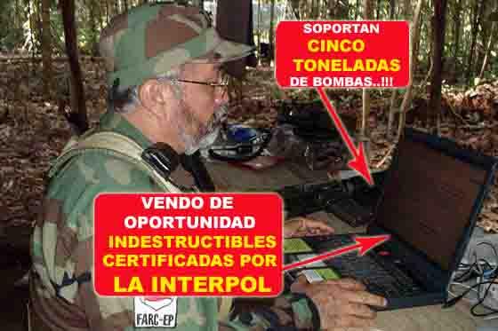 OPORTUNIDAD..!!!  CERTIFICADAS POR - -> I N T E R P O L...!!
