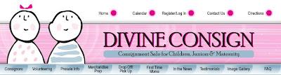 Divine Consign Furniture Vancouver Wa