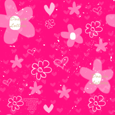 Blog de rafaelababy : ✿╰☆╮Ƹ̵̡Ӝ̵̨̄ƷTudo para orkut e msn, Fundos para forms , twitter tc ....