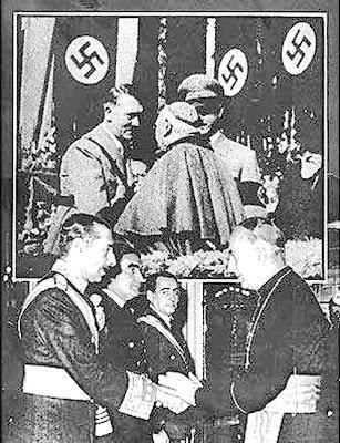 [Imagen: iglesia+y+dictadura.jpg]