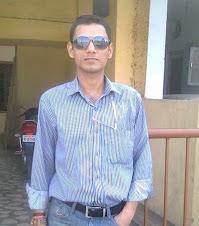 I am Fine n cool[40'C]