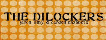 The Dilocker's