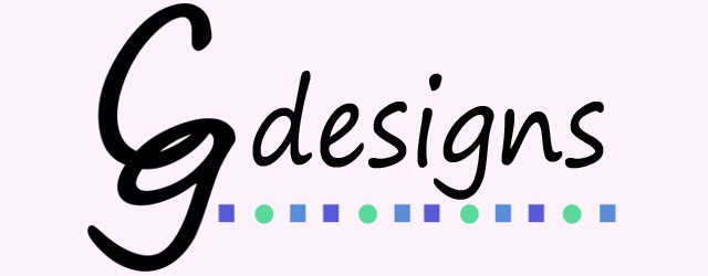 Cg Designs