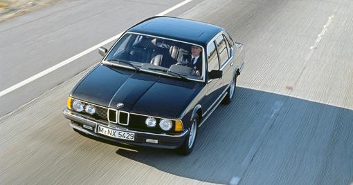 BMW 7 Series E32 730 735 3.0 3.5 3.8 I Y Il nuevo motor de arranque 1986-94