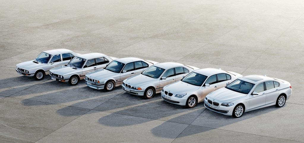 bmw_5_series_all.jpg