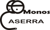Monos Caserra