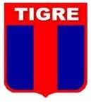 escudos del futbol argentino de la A