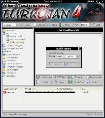 turkojan