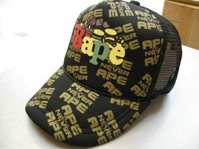 Şapka MoDası (=