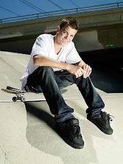 Ryan sheckler♥