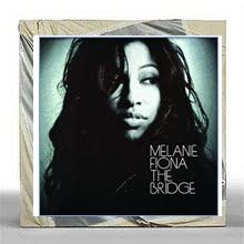 "Melane Fiona ""The Bridge"""