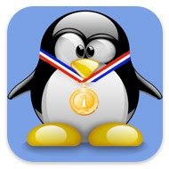 Télécharger Tux Rider World Challenge sur Itunes
