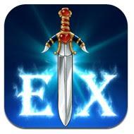 Télécharger Across Age Ex sur iTunes