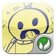 Télécharger Ultimate Hangman sur iTunes