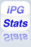 Icone iPGStats