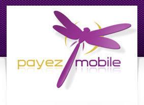 Payez mobile