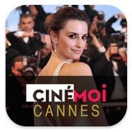Télécharger CineMOI Cannes 2010