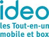 Offre Ideo Bouygues Telecom