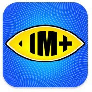 Télécharger IM+ Lite pour iPad