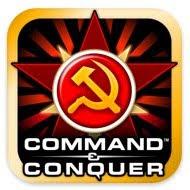 Télécharger Command & Conquer pour iPad