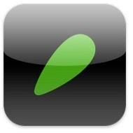 Télécharger l'application Mix Mobile pour iPad