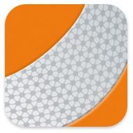 Télécharger l'application VLC Media Player pour iPad