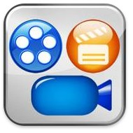Télécharger l'application ReelDirector pour iPad