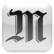 Télécharger l'application Le Monde pour iPad