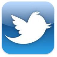 Télécharger l'application Twitter pour iPad