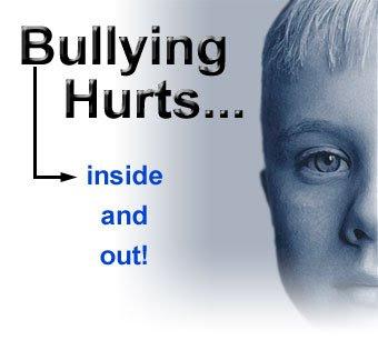 http://3.bp.blogspot.com/_HswocjgEQkM/SALtlg0ME_I/AAAAAAAAA3o/lFZxPkZEqdQ/s400/bullying.bmp