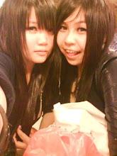 Love y0u ; WenWen
