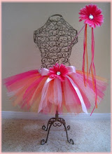 Tutu Cute Boutique