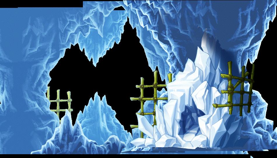 MapleStory Guides : Free Mesos : Hacks: MapleStory Aran Backgrounds