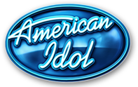Watch Amirican Idol Season 8 Finale 2 Finalists Compete Live