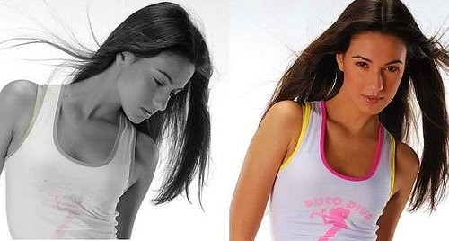Hayden Kho And Brazilian Model Sex Scandal 54