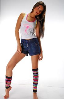Hayden Kho-Brazilian Model Sex Video