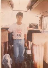 cha...1989