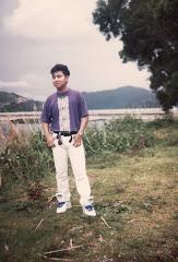 cha...1991