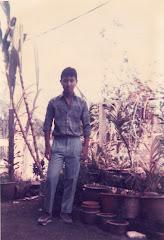 cha..1986