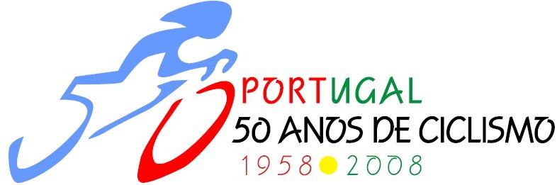 Portugal - 50 Anos de Ciclismo