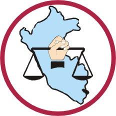 FEDERACIÓN NACIONAL TRABAJADORES DEL PODER JUDICIAL DEL PERÚ