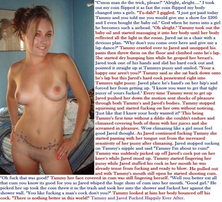 Teen sex young nudie moist