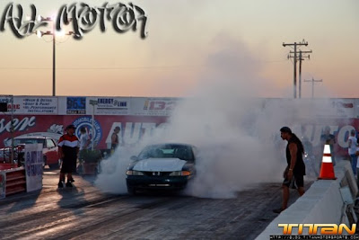 Supra+2JZ Powered+Ford+Mustang1 Supra 2JZ Powered Ford Mustang Runs 8 Second Quarter   Mile